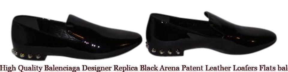 ... High Quality Balenciaga Designer Replica Black Arena Patent Leather  Loafers Flats balenciaga replica sale womens £298.60  Flawless Céline 1 1  Mirror ... 93ea8a427b3e5