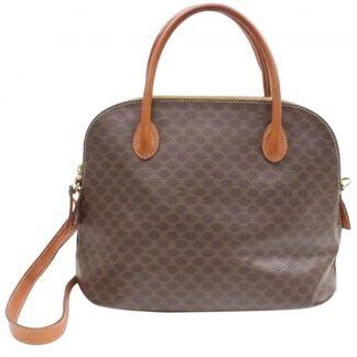 3344c081070e You re viewing  Luxury Designer Céline 7 Star Replica Convertible Macadam  Canvas Satchel celine replica crossbody bag £70.40